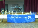 Metropolitan Awards Evening_1