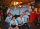 Winter League Finals 2010_18
