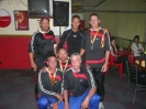 Winter League Finals 2010_30