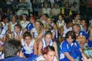 IPT 2010_2