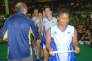 IPT 2010_40