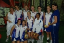 Action Netball Gallery